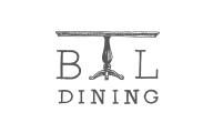 BL DINING