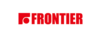 株式会社フロンティアロゴ