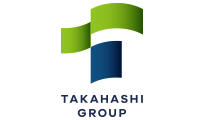 TAKAHASHI GROUP