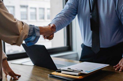 契約審査・契約書レビュー:アメリカ企業と有効な契約を締結するポイント(カリフォルニアを中心に)