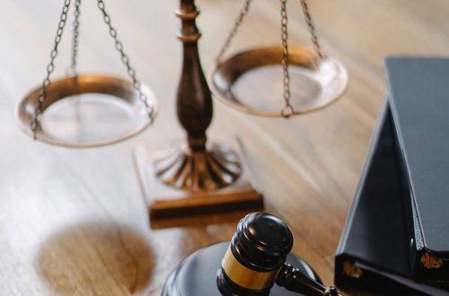 海外進出・海外展開:カリフォルニア州プライバシー権利法(CPRA)が可決/企業が押さえておくべき内容と実務対応とは
