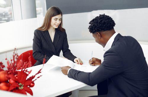 契約審査・契約書レビュー:業務委託契約のリーガルチェックのポイント(委託者の立場から)
