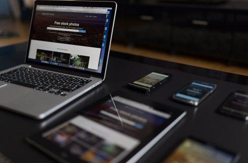 契約審査・契約書レビュー:WEBサイト製作を依頼する業務委託契約で注意すべきポイントとは?