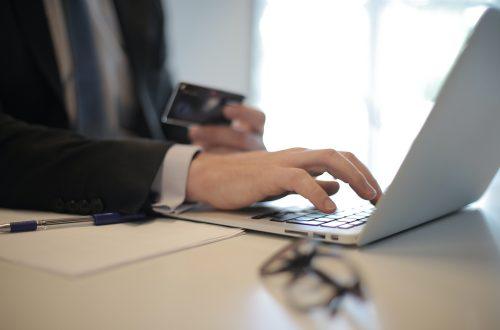 海外進出・海外展開:アメリカでAmazonなどを利用して越境ECやECビジネスを行う際の法律と手続