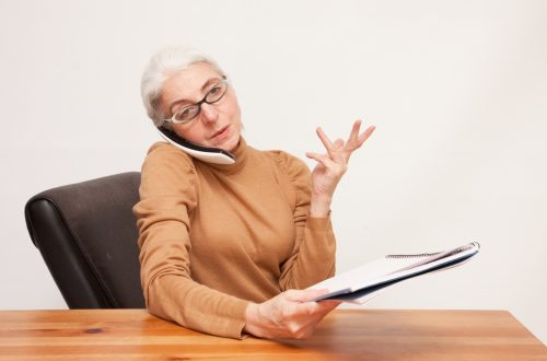 海外進出・海外展開:カリフォルニア州で個人年金制度CalSaversの運用が開始/従業員5人以上の企業は登録義務を要確認