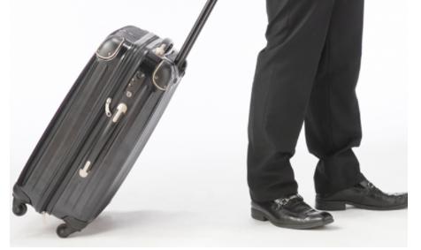 """節税効果のある""""出張旅費規程""""を導入するには?"""