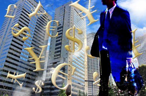 海外進出:アメリカで法人税が引き下げ 日本企業に与える影響とは?