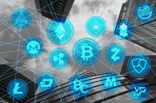 海外進出・海外展開:アメリカで仮想通貨を法的に定義する法案が提出される 仮想通貨・ブロックチェーンビジネスは要確認