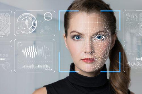 海外進出・海外展開:顔認証システムに規制を求める動き アメリカでの顔認証システムの開発や導入は要注意