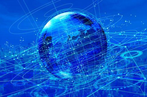 海外進出・海外展開:アメリカ版ウェブサイト作成の注意事項 Webアクセシビリティ問題