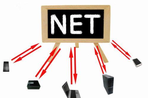 海外進出・海外展開:カリフォルニアで「ネット中立法」が可決 インターネット関連事業者は要注意