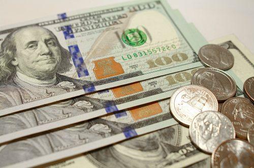 海外進出・海外展開:アメリカ新税制下における連邦所得税と州所得税の関係 カリフォルニア州では