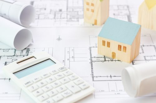 海外進出・海外展開:新しい住宅政策の提案が続くカリフォルニア州新議会 現地法人に与える影響とは?