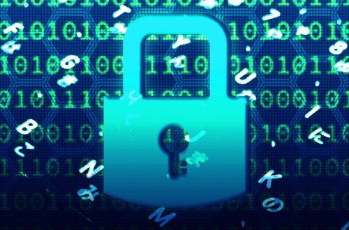 海外進出・海外展開:カリフォルニア州でデフォルトパスワードを規制する法律が成立 デバイスの製造・販売は要注意
