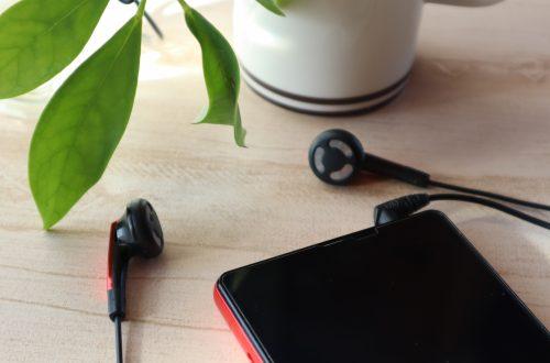 海外進出・海外展開:アメリカで音楽著作権法を現代化する法律が成立 ストリーミングビジネスは要確認