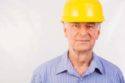 外国人労務マネジメント:在留資格拡大の背景と課題