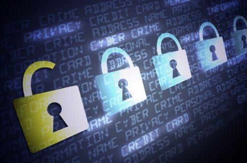 海外進出・海外展開:カリフォルニア州における強力なデータプライバシー法|2020年からの施行に向けて企業はウェブサイトやプライバシーポリシー等の対応が必要
