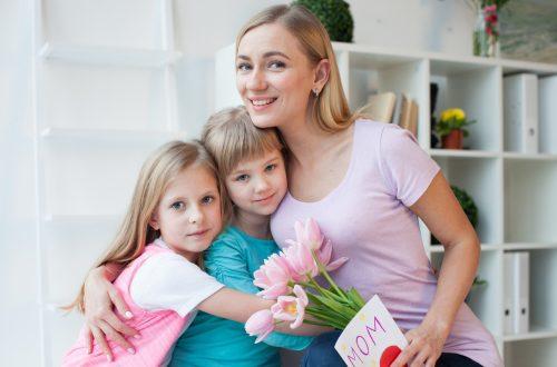 海外進出・海外展開:カリフォルニア州では搾乳専用の部屋を常設させることを企業側に要求|労働環境の整備に注意