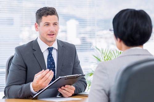 海外進出・海外展開:カリフォルニアでは採用過程における求職者への犯罪歴の確認が禁止|企業側は訴訟リスク回避のためにも十分な注意が必要
