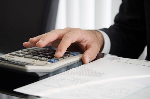 外国人雇用の税務のポイント