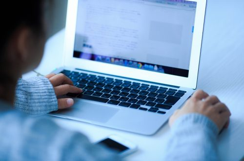 海外進出・海外展開:WCAGコンプライアンス:アメリカでWebサイトをすべての人が利用できるようにすることの重要性/企業がWebサイトを運営する上で注意すべきポイントとは
