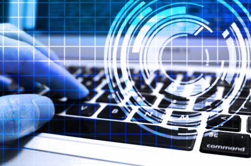 海外進出・海外展開:カリフォルニア消費者プライバシー法(CCPA)の施行日と適用開始時の間に企業が注意すべきこと